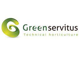 LogoGreemServitus