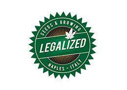 LogoLegalized