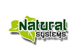 logoNaturalSystems