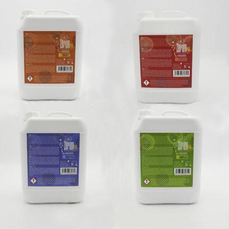 neutralizar olores cocina sin olor Recarga 5l