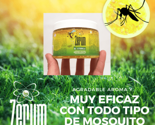 repelentes de mosquitos eliminar el mal olory neutralizador