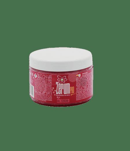 neutralizar olor con zerum pro