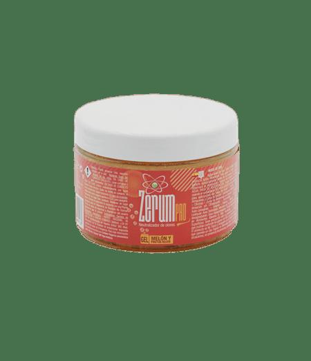 neutralizadores de olores zerum pro