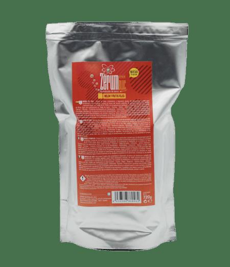 Elimina los olores Zerum bloc