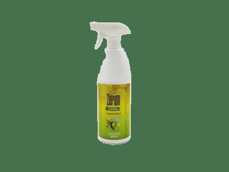repelente citronela neutralizador del mal olor