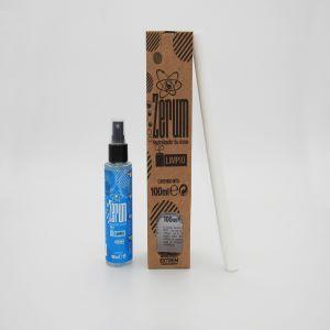 Neutralizador de olores zerum extrem