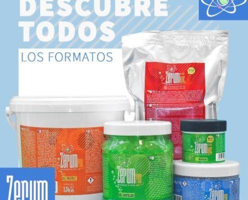 productos zerum en la actualidad ambientadores para casa