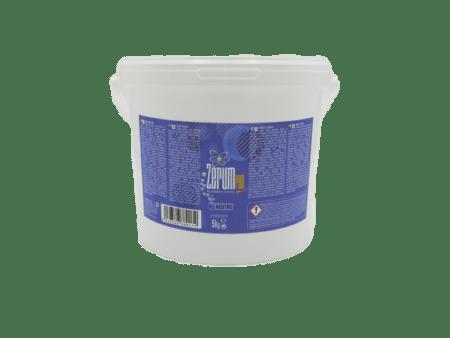 Neutralizador de olor baño ZerumPro Gel