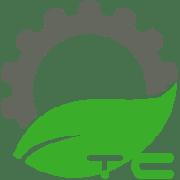 neutralizador de olor a tabaco zerum neutralice