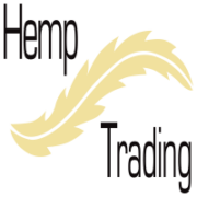 Hemp Trading distribuidor de neutralizador de olores zerum