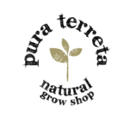 donde comprar neutralizador distribuidor de ambientadores zerum Pura terreta grow