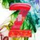 distribuidores de confianza Zerum pro neutralizadores de olores